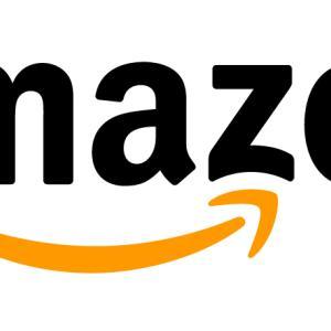 【悲報】Amazonサイバーマンデーを死んだ魚の眼で見つめるなんJ民が滑稽だと話題に