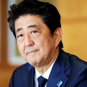 安倍首相、無実確定。ニューオータニの5000円の領収書見つかる&できるとの事