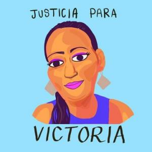 【話題】メキシコ警察の取り押さえにより女性が死亡