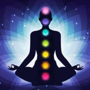 音叉って古代の叡智だなと思う「安心のエネルギーで女性性が癒される音叉ヒーリング」