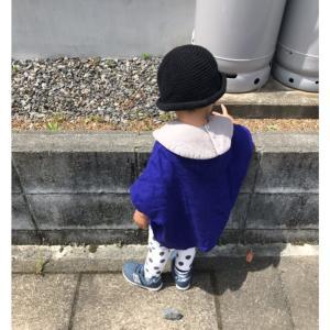 ◯1歳9ヶ月のキロク◯