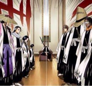 マユリ様「敵は卍解を奪うヨ」護廷十三隊総隊長「儂の卍解は強すぎるから奪えないわw」