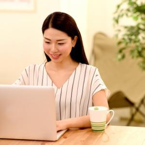 起業の仕方は人それぞれ!お勧めの方法は1人でパソコン1台で!
