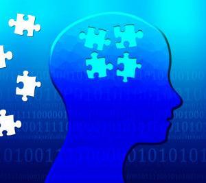 お医者が実践、脳の老化防止
