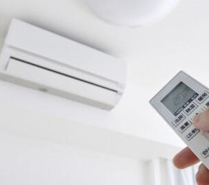 エアコンの使い方、正解は?