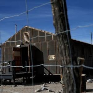 カリフォルニア州が日系米国人の強制収容に謝罪【和訳付き】