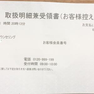 【寄付金】国境なき医師団へ寄付 (心屋塾オープンカウンセリングの寄付金)