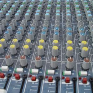 【DTM】どうミックスしても音がこもる人に見てほしい記事