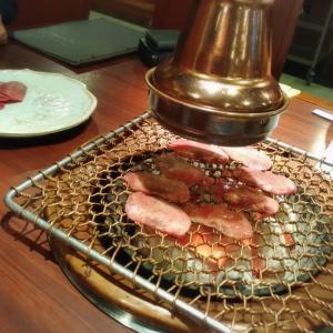 ホルモンが美味しい韓国焼き肉Gahyo Restaurant