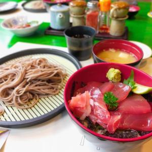 コロナ禍で生き残る和食屋さん@KOIKI Eatery