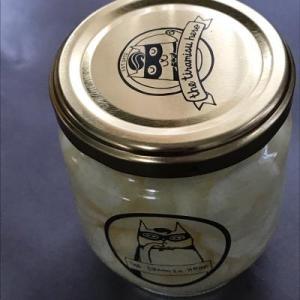 菊芋ンラプソディ
