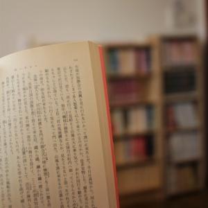 本の虫、復活