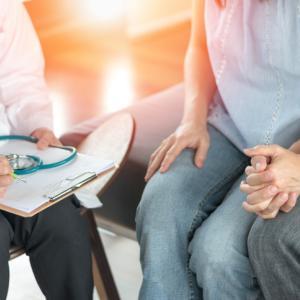 不妊治療の全面的な保険適用を!