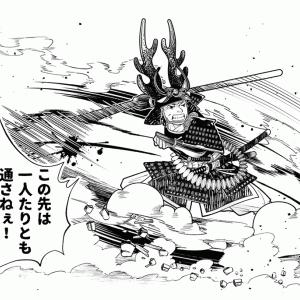 長篠の戦は徳川の戦なのである【天正2年~天正3年編】最終回
