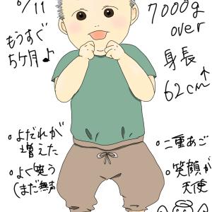 噂のディスクタッチペン!