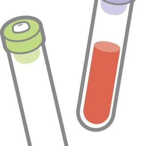 ◆新型コロナの抗体◆