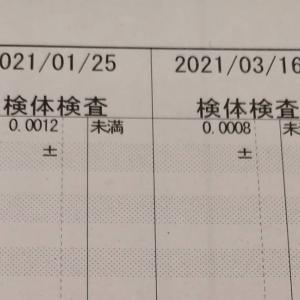 ★7月血液内科診察日★
