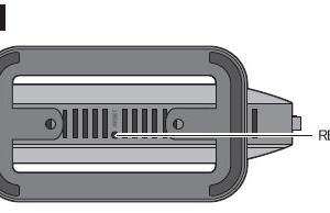 バッファロー 無線ルーター リセット