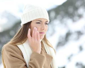 メディプラスゲルは乾燥肌や敏感肌の方も使えるオールインワン美容液!