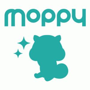 【お小遣い】モッピー