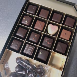 Happy Valentine♡