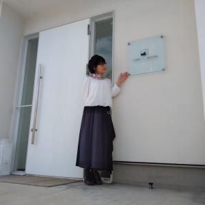 徳島県へ逆歳の差夫婦旅(3)