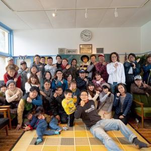 キャンピングカーファンフェス in SAGA 〜cafe haruhi〜後編