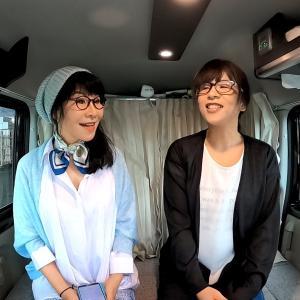 ミニチュアクルーズにトイレをDIY!(準備編)