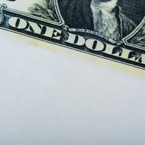 海外で米ドルのまま使う