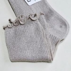 【しまむら】靴下