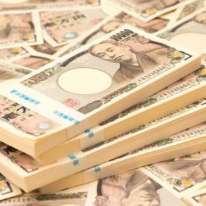10万円給付の使い道決めました!