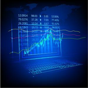 安定的に市場平均に勝つには。