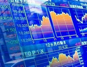 投資信託の含み益が450万円超えました!