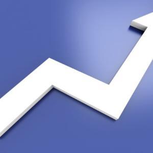ナスダックは大幅上昇した翌年以降も上昇する?