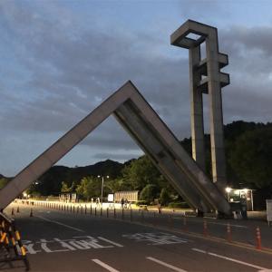 【国際交流】韓国人の友達に案内してもらってソウル大学に行ってみた!