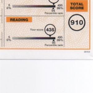 【TOEIC】大学生の就活の幅が広がるかも?TOEICで900点超えのレベルに行く方法