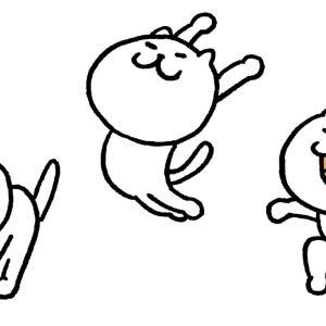 【ぱちんこ業界大喜利】第25回お題「貝殻の中身は?」&第26回「パチローくんは何と言っている?」【結果発表】