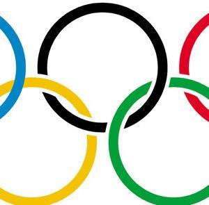 ロシアのドーピング疑惑は北京五輪にも影響があるのか?
