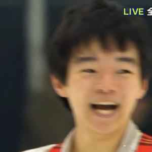 涙の全日本ジュニア選手権!次世代のエースに期待高まる!