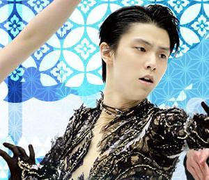 大注目のNHK杯!羽生結弦と今季屈指の好カードが札幌で始まる!
