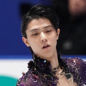 異常すぎるわよ!日本スケート連盟は選手ファーストなんて皆無なのよ