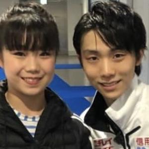 連戦で本当に大丈夫?日本スケート連盟が国際大会派遣選手を発表!