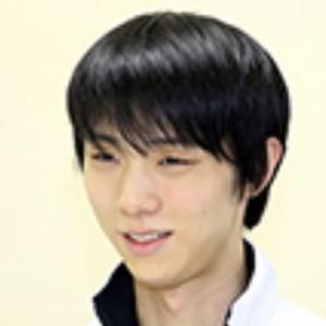 慎重な判断を!羽生結弦出場エントリーで全日本フィギュアチケットは?