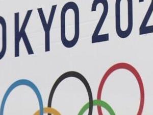 無神経の極み!痛烈批判と北京五輪シーズンのフィギュアへの影響は?
