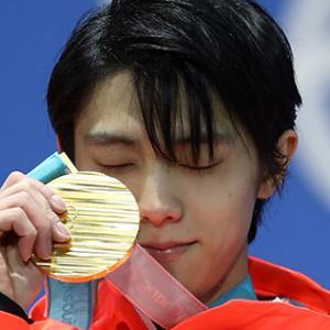 速報!羽生結弦からメッセージと意外な日本メディアのISU批判報道