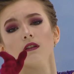 なんと1点差よ!僅差の大接戦な女子ショートの結果は?ロシアカップ
