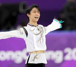 日程ひどくない?アメリカ都合主義の北京五輪フィギュア競技日程が発表