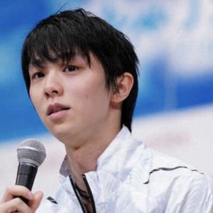 物議を醸す問題発言!体操内村氏の東京五輪への想いと捉え方の違いとは?