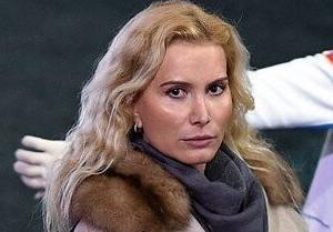 ファンの間で賛否両論!トゥルソワは2週間で3試合もエテリ陣営の戦略か?