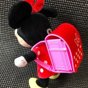 ボンボ購入品♡小さいのに本格的すぎるキーチェーンに感動!
